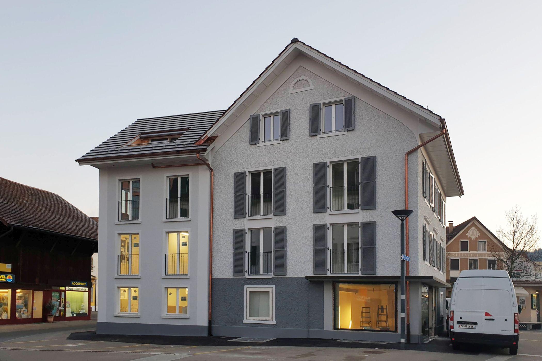 wohnhaus-mit-apotheke